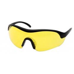 Apsauginiai akiniai HECHT...