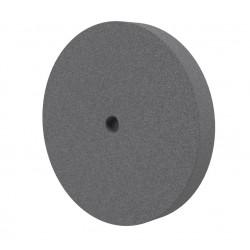 Šlifavimo diskas HECHT 172736