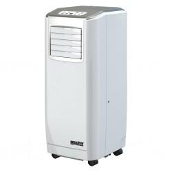 HECHT 3909 kondicionierius