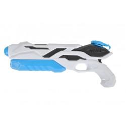 HECHT 20681 vandens pistoletas