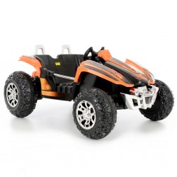 HECHT 56058 elektromobilis